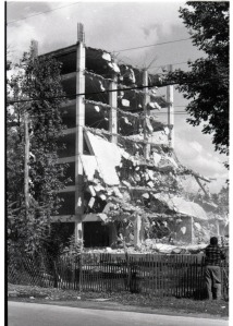 Bibliothèque et Archives nationales du Québec, 07H_P1000_D44_P015 (du site du Réseau du patrimoine gatinois)